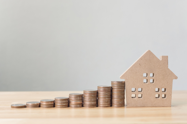 Odklad splátek hypotečních a spotřebitelských úvěrů