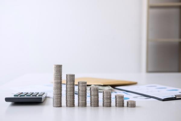 Informace k aktuální situaci pro investory